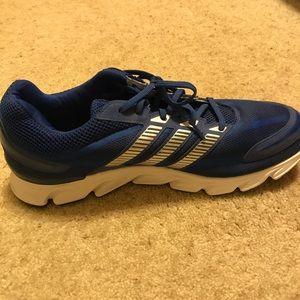 adidas Shoes | Adidas Adiprene Plus